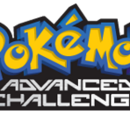 Advanced Challenge