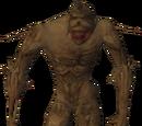 Morrowind: Untote