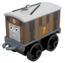 MinisClassicToby.png