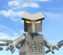 Destroyer (Minifig)