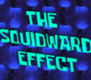 The Squidward Effect