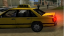 Taxi-GTAVC-opentrunk-side.png