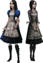Alice's dress designs.png