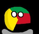 Azawadball