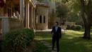 1x05 - Casa de los Schwartz.png
