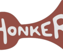 Honker Burger