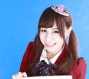 Yamaguchi Miran