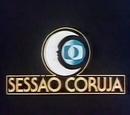 Quarta na Globo