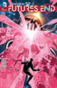 The New 52 Futures End Vol 1 42.jpg