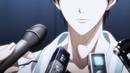 Akashi intervista.png