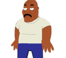 LeVar Brown
