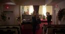 Caroline-Stefan in the funeral 6x15.png