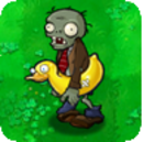 Ducky Tube Zombie1.png