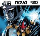 Nova Vol 5 20