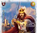 Arturo de Camelot