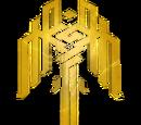 Kodeks: Straż miejska Kirkwall
