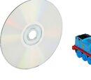 Thomas' Railway Adventures!