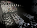 FNaF2 - Party Room 1 (Mangle).png