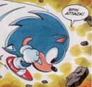 Sonic Spin Attack the Comic.jpg