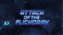 Attack-of-the-Flickorax-title.png