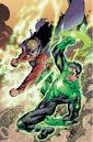 Green Lantern Vol 3 152 Textless.jpg