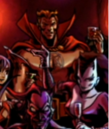 Daimon Hellstrom (Earth-30847) from Marvel vs Capcom 3 0001.png