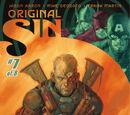 Pecado Original Vol 1 7
