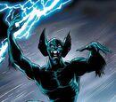 Miles Warren (Terra-616)