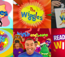 The Wiggles (TV Series)