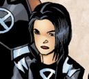 Sarah Vale (Terre-616)