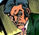Randolph Cherryh (Earth-616)