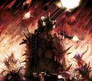 Wojna w sektorze Octarius