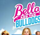 Bella y los Bulldogs