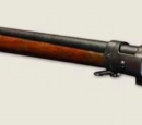 M82 Selfloader Carbine