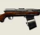 M85 Automatisch