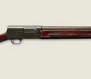 RA-5 Repeating Shotgun