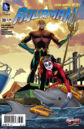 Aquaman Vol 7 39 Harley Quinn Variant.jpg