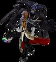 Kingdom Hearts - Ansem, Seeker of Darkness Render (Guardian).png