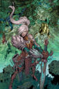 Aquaman Vol 7 39 Textless.jpg