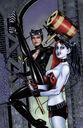 Catwoman Vol 4 39 Textless Harley Quinn Variant.jpg
