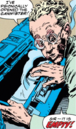 Gordon Lefferts (Earth-616) from X-Force Vol 1 18.png