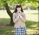 Taguchi Hana