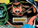 Hurricane (Earth-616) from X-Men Annual Vol 2 1995.png