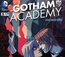 Gotham Academy Vol 1 5
