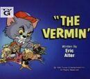 The Vermin (episode)