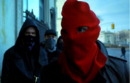 Red Hood Gang Gotham 001.png