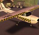 Prefabrica P-1 CloudKite