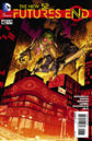 The New 52 Futures End Vol 1 43.jpg