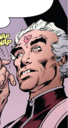 Colonel Myrdden (Earth-616) from S.H.I.E.L.D. Vol 3 3 0001.png