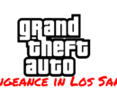 Grand Theft Auto: Vengeance in Los Santos